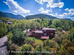 174 Larkspur Lane, Aspen, CO 81611