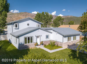 145 Cheyenne Avenue, Carbondale, CO 81623