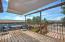 2022 Pioneer Drive, Silt, CO 81652