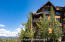 60 Carriage Way, 3031, Snowmass Village, CO 81615