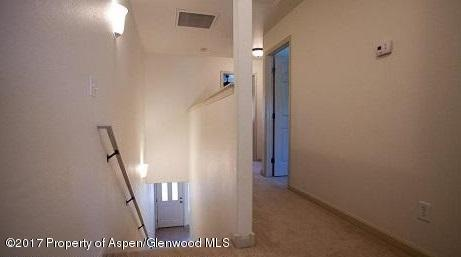 MLS# 160683 - 1 - 415  Wild Rose Lane, Parachute, CO 81635