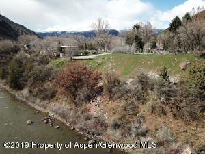 TBD S Grand Avenue, Lots 2 and 3, Glenwood Springs, CO 81601