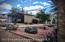 910 & 912 Yampa Avenue, Craig, CO 81625