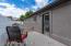 125 Poppel Street, Parachute, CO 81635