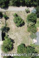 3963 Sky Ranch Drive, Glenwood Springs, CO 81601