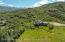 TBD Spur Ridge Lane, Snowmass Village, CO 81615
