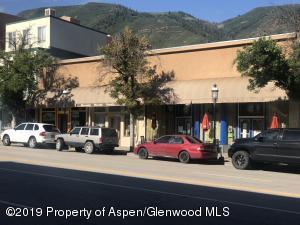 813 Grand Avenue, Glenwood Springs, CO 81601