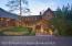 125 Stillwater Lane, Aspen, CO 81611