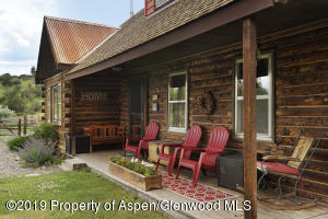 1340 Gateway Road, Snowmass, CO 81654