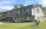 116 Winchester Street, Rifle, CO 81650
