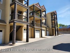 4102 Sunset Ridge Court, Glenwood Springs, CO 81601