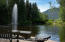 109 Willoughby Way, Aspen, CO 81611