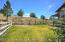 26 Foxwood Lane, New Castle, CO 81647