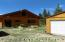 118 Anderson Place, Craig, CO 81625