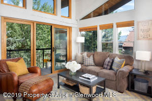 400 Wood Road, D-1308, Snowmass Village, CO 81615