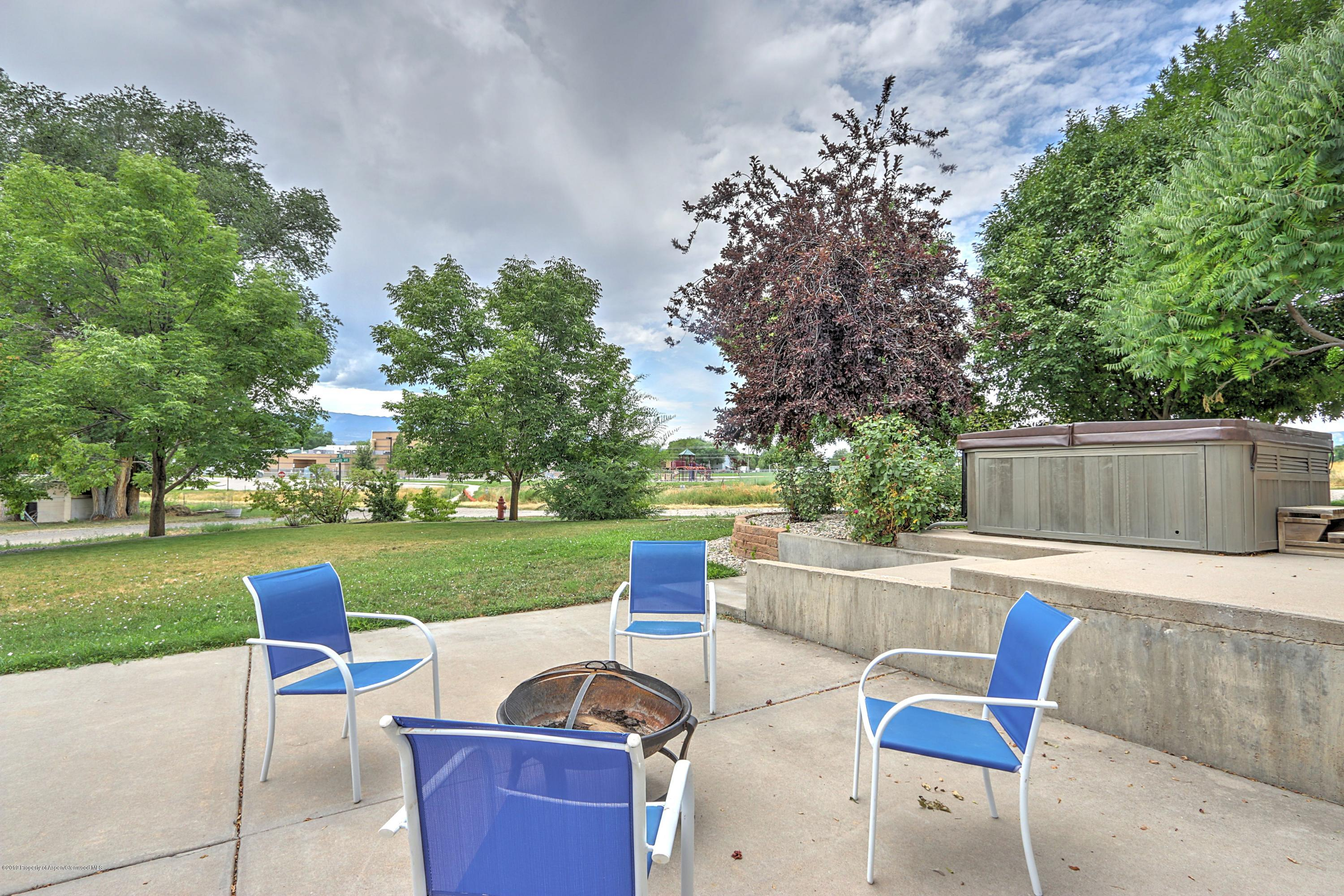 MLS# 160890 - 26 - 300 Orchard Ave , Silt, CO 81652