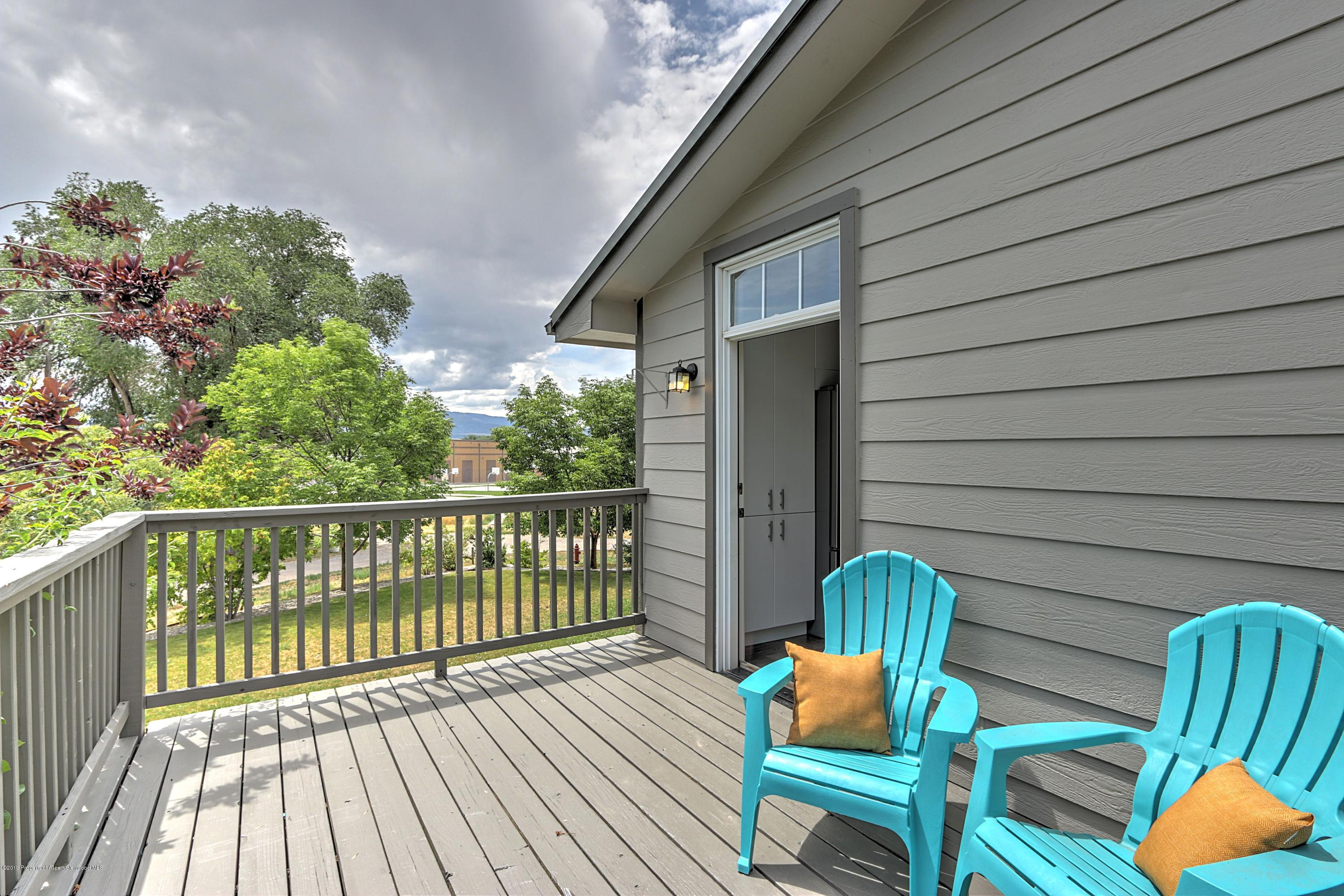 MLS# 160890 - 24 - 300 Orchard Ave , Silt, CO 81652