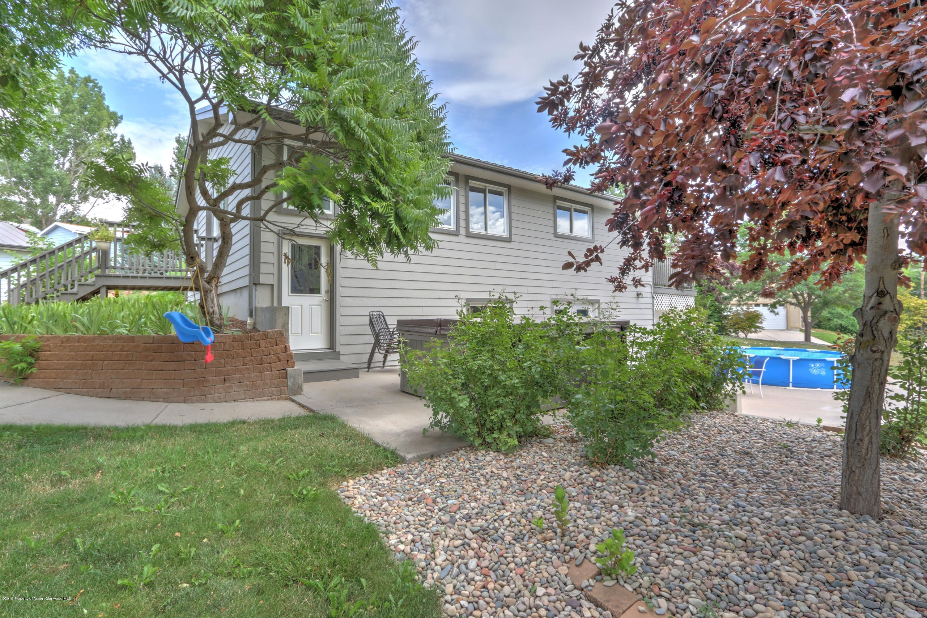 MLS# 160890 - 2 - 300 Orchard Ave , Silt, CO 81652
