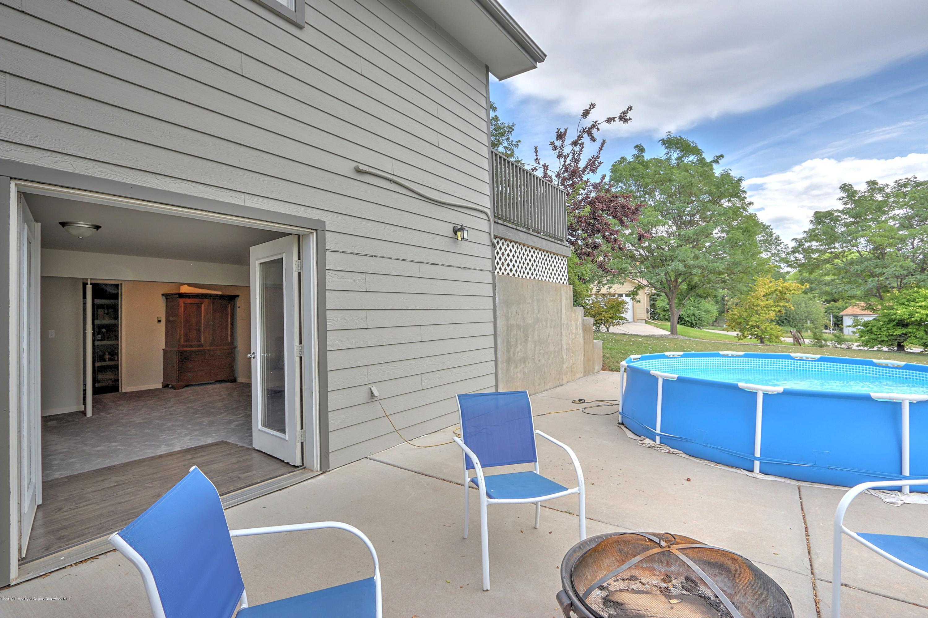 MLS# 160890 - 27 - 300 Orchard Ave , Silt, CO 81652