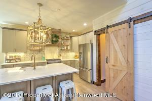 244 Red Bluff Vista, Glenwood Springs, CO 81601