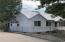 817 Pershing Street, Craig, CO 81625