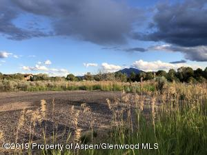 125 Primrose Point Place, Glenwood Springs, CO 81601