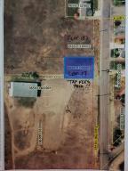 TBD-Lot 17 E 9th Street, Craig, CO 81625