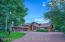 279 Midland Point Road, Carbondale, CO 81623