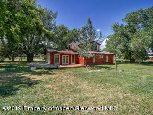 4552 and 4760 County Road 342 - MLS - 04