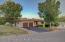 901 Alta Vista Drive, Craig, CO 81625