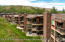 360 Wood Road, 309, Snowmass Village, CO 81615