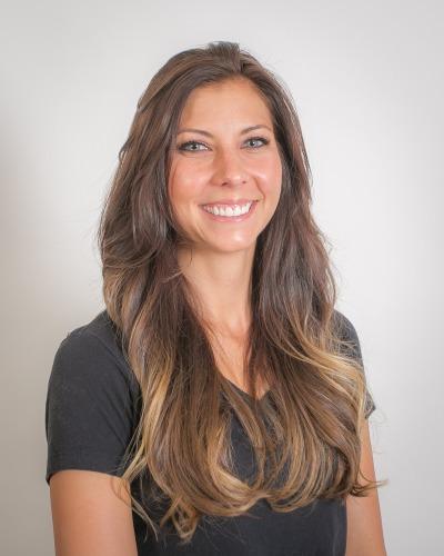 Megan Suzanne Kappeli agent image