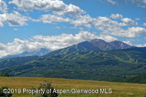 150 Bullwinkle Circle, Aspen, CO 81611