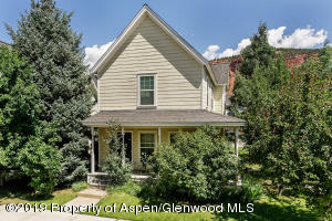 1689 Winters Lane, Glenwood Springs, CO 81601