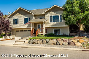 2480 Pioneer Way, Rifle, CO 81650