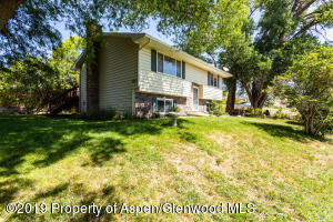 535 County Road 260, Silt, CO 81652