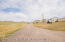 50 Ponderosa Pass, Craig, CO 81625