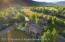 54 Golden Stone Drive, Carbondale, CO 81623