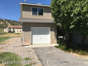 797 W 24th Street, Rifle, CO 81650