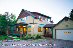 115 Indica Way, Carbondale, CO 81623