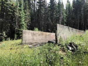1152 Forest Service Road, Lot 162, Craig, CO 81625