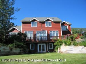 504 Princeton Circle, Glenwood Springs, CO 81601