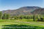 43 Altamira Ranch Road, Basalt, CO 81621