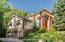 415 Lacet Lane, Aspen, CO 81611