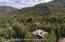 415 Lacet Lane, Aspen, CO 81611