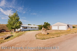 250 W 20th Street, Craig, CO 81625