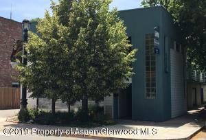 175 Midland Avenue, #5, Basalt, CO 81621