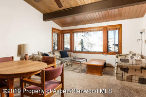 600 Carriage Way, K-14, Snowmass Village, CO 81615