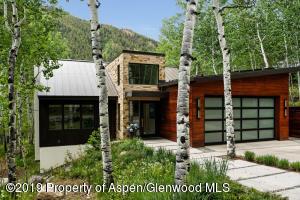 228 Eastwood Drive, Aspen, CO 81611