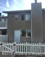 2410 Rail Avenue, Rifle, CO 81650